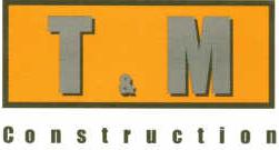 TM Construction